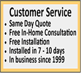 Customer Service - shutter, shutters, plantation, plantation shutters, shutters orlando, custom shutters, window treatments, interior shutters, wood shutters, blinds, orlando