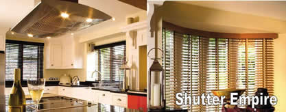 Shutter Gator Blinds - shutter, shutters, plantation, plantation shutters, shutters orlando, custom shutters, window treatments, interior shutters, wood shutters, blinds, orlando