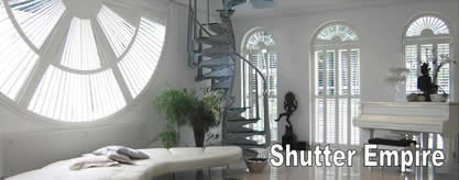 SHUTTERS BI-FOLD short - shutter, shutters, plantation, plantation shutters, shutters orlando, custom shutters, window treatments, interior shutters, wood shutters, blinds, orlando