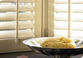 shutter, shutters, plantation, plantation shutters, shutters orlando, custom shutters, window treatments, interior shutters, wood shutters, blinds, orlando