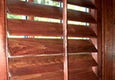 Wood shutters, shutter, shutters, plantation, plantation shutters, shutters orlando, custom shutters, window treatments, interior shutters, wood shutters, blinds, orlando