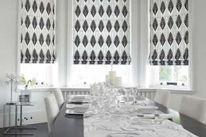 Roller Shades - shutter, shutters, plantation, plantation shutters, shutters orlando, custom shutters, window treatments, interior shutters, wood shutters, blinds, orlando