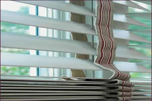 Blinds - shutter, shutters, plantation, plantation shutters, shutters orlando, custom shutters, window treatments, interior shutters, wood shutters, blinds, orlando